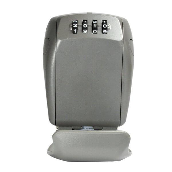 M5415 Schlüsselbox mit Schutzabdeckung