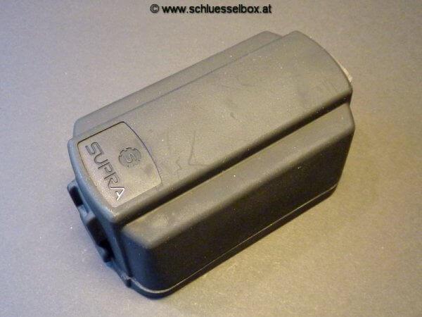 Schutzhülle KeySafe S6