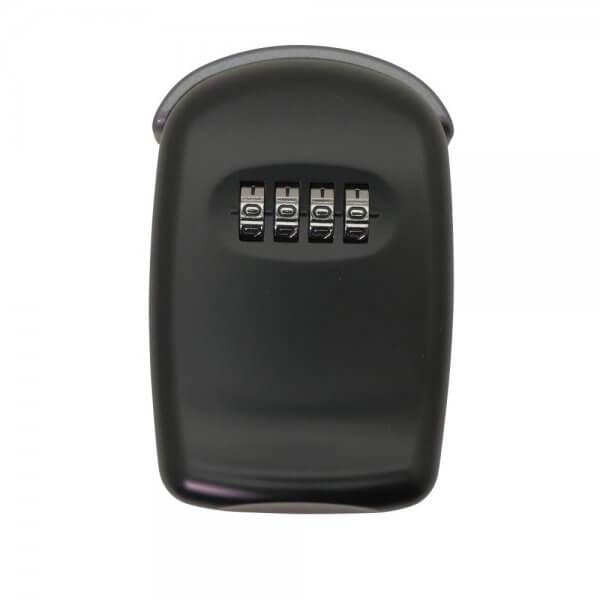 Phoenix Safe Schlüsselbox KS0001C