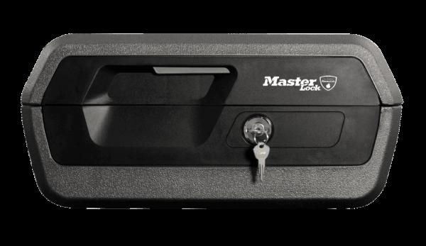 Masterlock LCFW30100 Grosse Sicherheitskassette