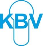 KBV Beschlagtechnik