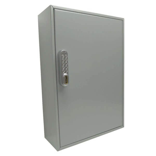 Phoenix Safe Schlüsselschrank KC0604E-200