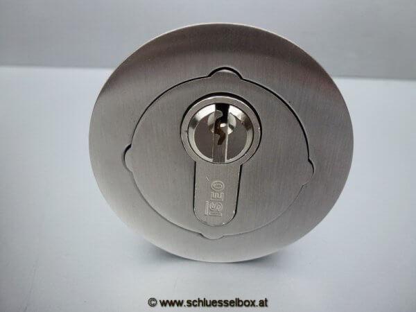 Rohrsafe 50x140 NIRO