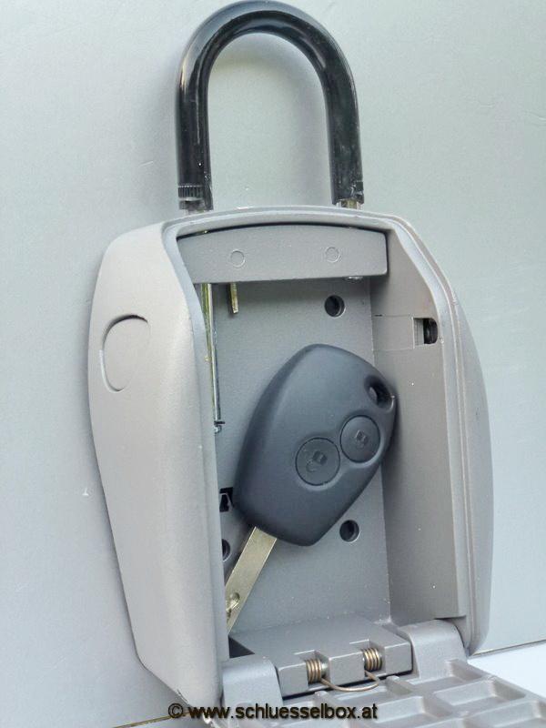 master lock schl sselbox select access m5414 mit b gel. Black Bedroom Furniture Sets. Home Design Ideas