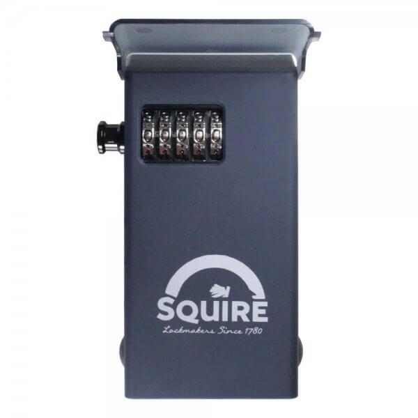 Squire Stronghold Key Safe Schlüsselsafe