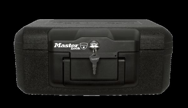 Master Lock L1200 Kleine Sicherheitskassette