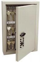 Schlüsselkasten Key Cabinet Pro 30
