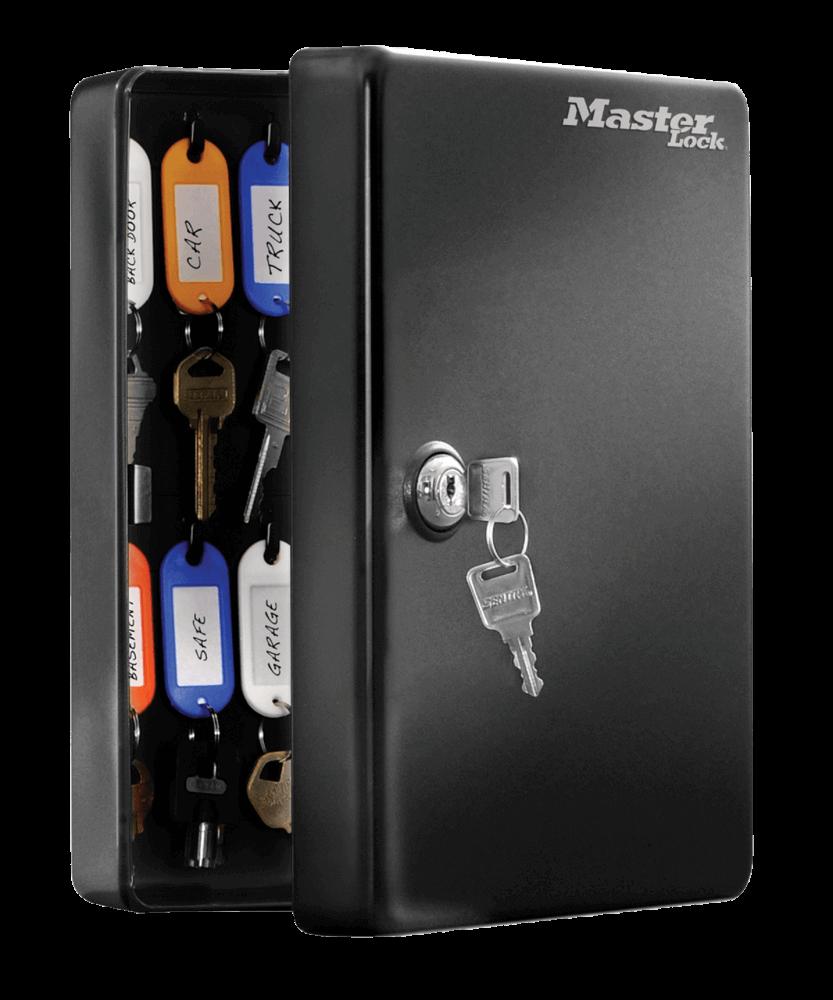 master lock kb 25ml kleiner schl sselkasten f r 25 schl ssel. Black Bedroom Furniture Sets. Home Design Ideas