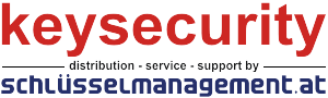 Klaus Madzar | keysecurity.at