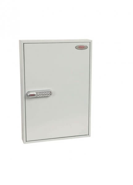 Phoenix Safe Schlüsselschrank KC0603E-100