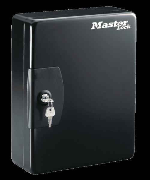 Master Lock KB-25ML Schlüsselkasten für 25 Schlüssel