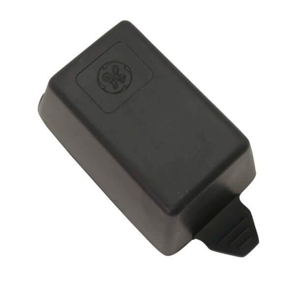 Schutzhülle KeySafe S5